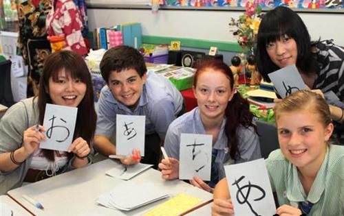 Tham khảo thật kỹ điều kiện đi du học Nhật Bản là điều cần thiết